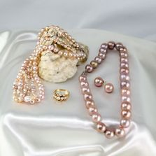 Bridal & Gifts Gallery-8